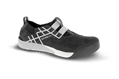 Boreal Glove–Chaussures Sportives Homme Anthracite