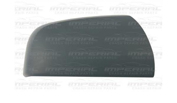 Imperial VX239BTBCN Front Bumper