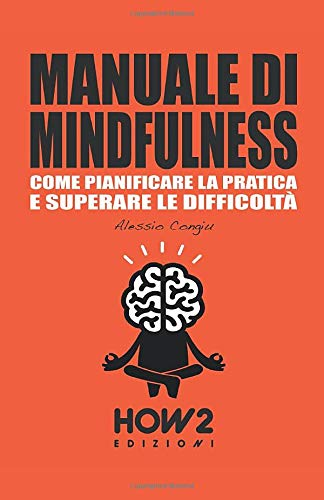 Zoom IMG-2 manuale di mindfulness volume 2