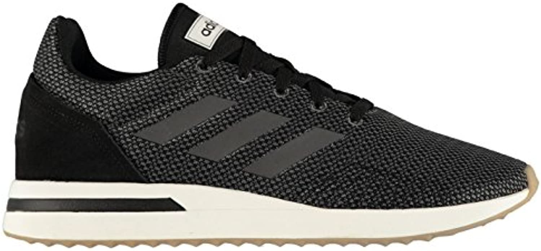 Adidas Run70s, Zapatillas de Entrenamiento para Hombre