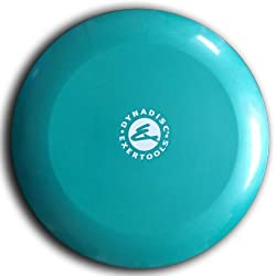 Dyna Disc Balance Cushion - AquaMarine