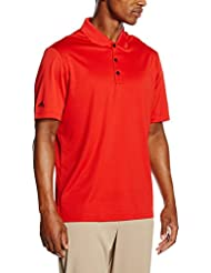 adidas Performance Polo manches courtes Homme