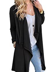 Barbour Mujer Amazon