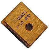 Nokia Lumia 830, 930 Original Mikrofon SMD (Bauteil muss gelötet Werden)