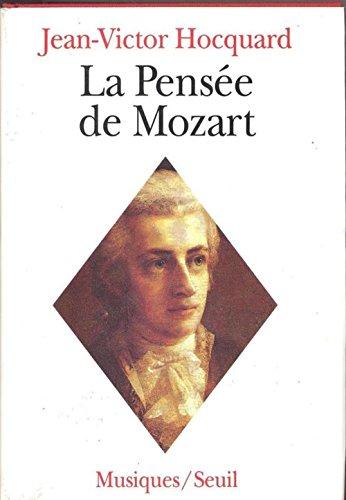 La Pensée de Mozart