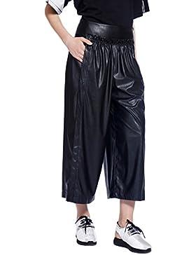 Pinko Pantalones Mujer