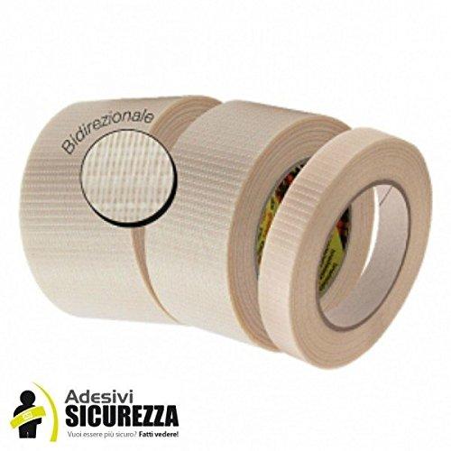 cinta-adhesiva-reforzada-con-fibra-de-vidrio-trama-mixta-50-m