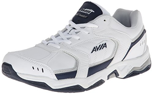 avia-mens-tangent-training-shoe-white-submarine-blue-chrome-silver-8-m-us