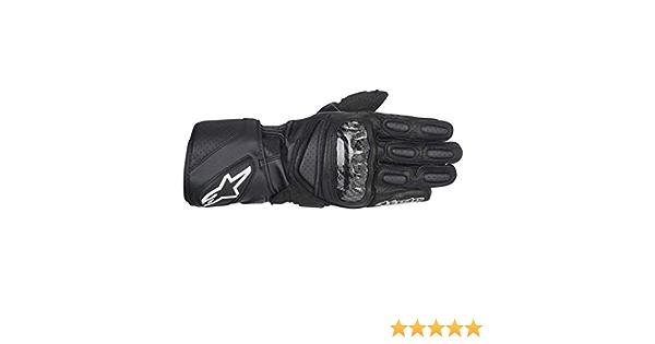 Alpinestars Sp 2 Handschuhe Farbe Schwarz Größe 3xl 12 Auto