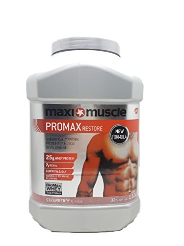 maxinutrition-promax-protein-shake-powder-112-kg-strawberry-by-gsk-consumer-healthcare