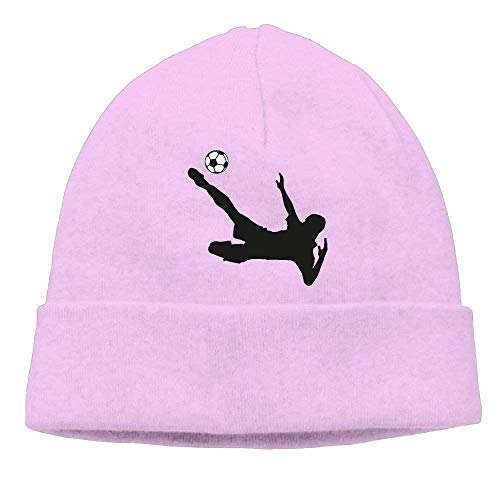 U-Only Beanie Hat Winter is Coming Cool Winter Knitting Wool Warm Caps
