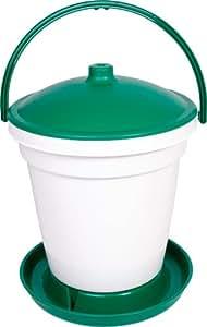 Matavipro - Abreuvoir Seau 18 litres