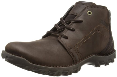 cat-footwear-transform-p713307-zapatos-casual-de-cuero-para-hombre-marrone-braun-blackout-43