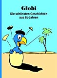 ISBN 385703081X