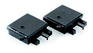 LGB - Pieza de Repuesto para modelismo ferroviario