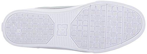 DC TX DC TONIK SHOE TONIK Grey Uomo Sneaker D0303111 rvtfrn