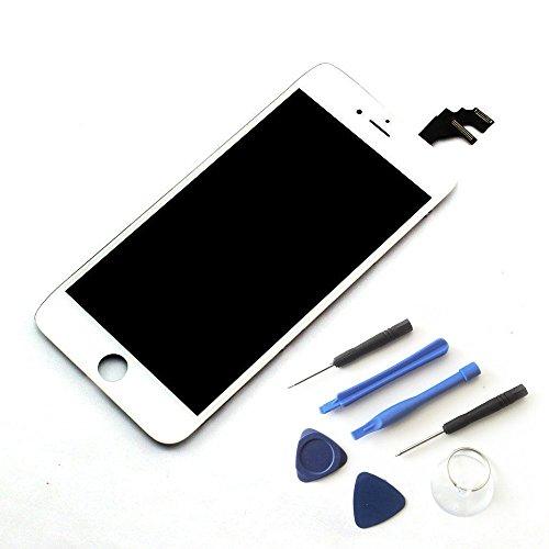 smartex display bianco marca