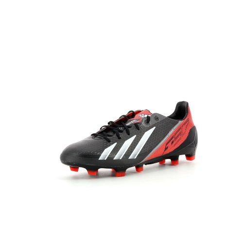 Adidas Adizero F50 TRX FG SYN Chaussure De Football Black