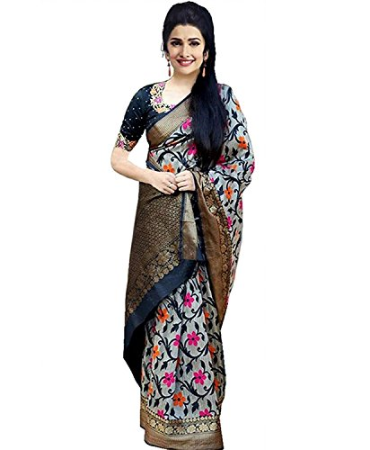 Sarees New Collection Latest Of 2018 SHREEJI ETHNIC-( Sarees For Women Party...