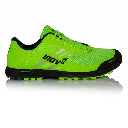 Inov8 Trail Roc 270 Zapatillas Para Correr - AW17 - 47