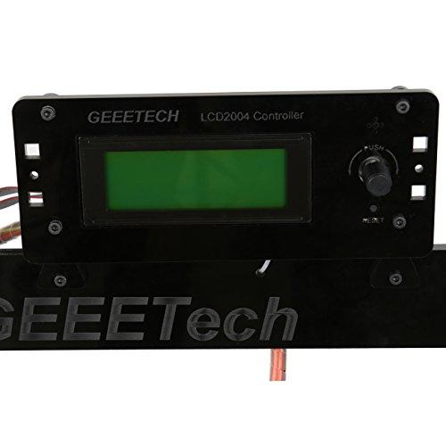 Ridgeyard/GEEETech – Prusa i3 pro (YKLBLA) - 9