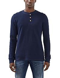 Esprit 027ee2k034, T-Shirt Homme