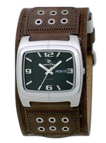rip-curl-m17594-reloj-analogico-de-cuarzo-para-mujer-con-correa-de-piel-color-negro