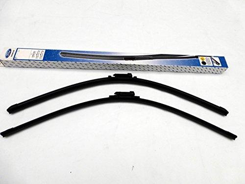 Preisvergleich Produktbild Original Wischerblätter Ford Kuga II ab 12/2012 vorn 1850545 Scheibenwischer