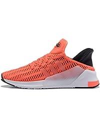 4d8dde310d4c Suchergebnis auf Amazon.de für  Adidas ClimaCool Running - Nicht ...