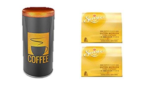 Senseo Kaffeepads 2er Pack