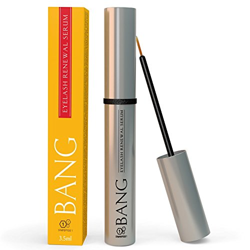 bang-eyelash-growth-serum-and-enhancer-for-dramatically-longer-lashes-that-get-noticed-with-castor-o