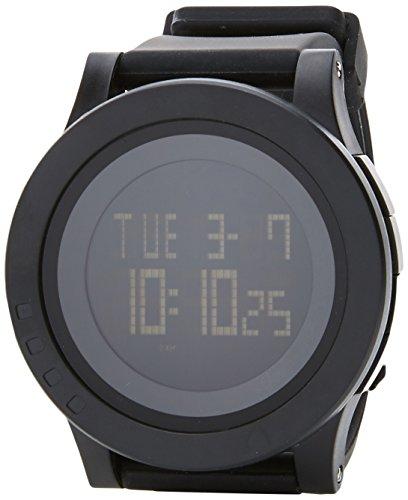 Kounga Chrono K1 Reloj Deportivo