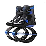 gengyouyuan Bouncer Bounce schoenen Youth Sports Bouncer Fitness schoenen