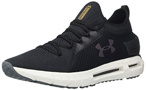 Under Armour HOVR Phantom SE - Zapatillas de Running para Hombre