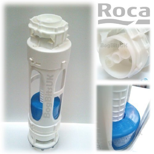 Roca - Kit Mecanismo Descarga D (AH0004800R)