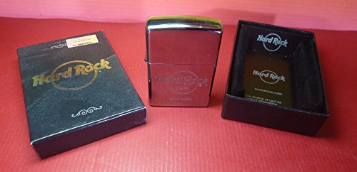 hard-rock-cafe-ayia-napa-cyprus-cipro-1-zippo-lighter-hrcmade-in-usanew