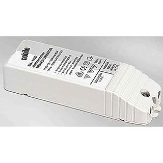 nobilé Trafo für NV-Lichtsystem/Halogenlampe EN-110 D NO-6991407200