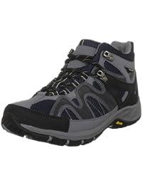 Hi Tec Tornado Mid WP HTO001599 - Zapatillas de deporte para hombre