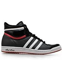 Suchergebnis auf Amazon.de für  adidas schuhe top ten hi sleek ... 4c591613df