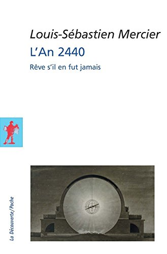 L'An 2440