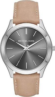 Michael Kors Reloj de caballero MK8619
