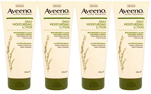 aveeno-daily-hydratant-lotion-4-x-200ml