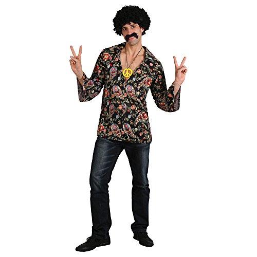 cool-hippie-shirt-adult-costume-accessory-men-medium-41-104cm