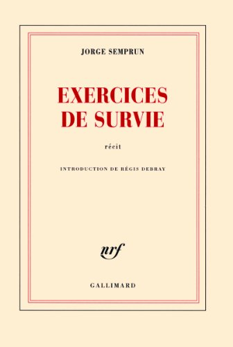 """<a href=""""/node/47698"""">Exercices de survie</a>"""