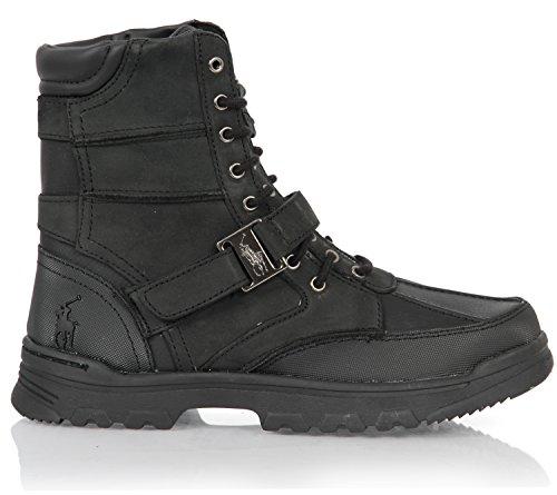 ralph-lauren-rl-holden-junior-90493-scarpe-da-ginnastica-sportive-da-bambino-colore-nero-nero-nero-4