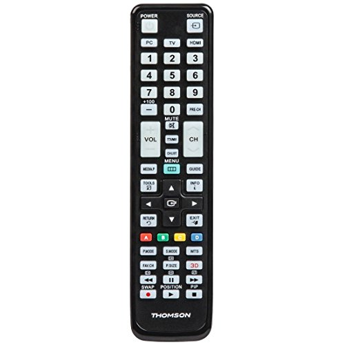 thomson-roc1105sam-telecomando-sostitutivo-per-televisori-samsung-nero