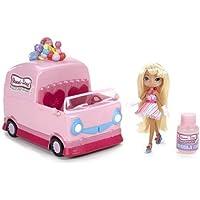 Candy Pop Bubble Van w/ Winnie Watermelon Bubble Gum by MGA preisvergleich bei kleinkindspielzeugpreise.eu