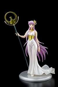 MegaHouse Saint Seiya Athena(Saori Kido) Excellent Model Figure by Megahouse