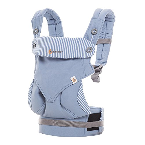 Ergobaby-4-Position-360-Baby-Carrier-Azure