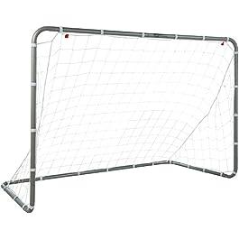 AmazonBasics – Porta da Calcio